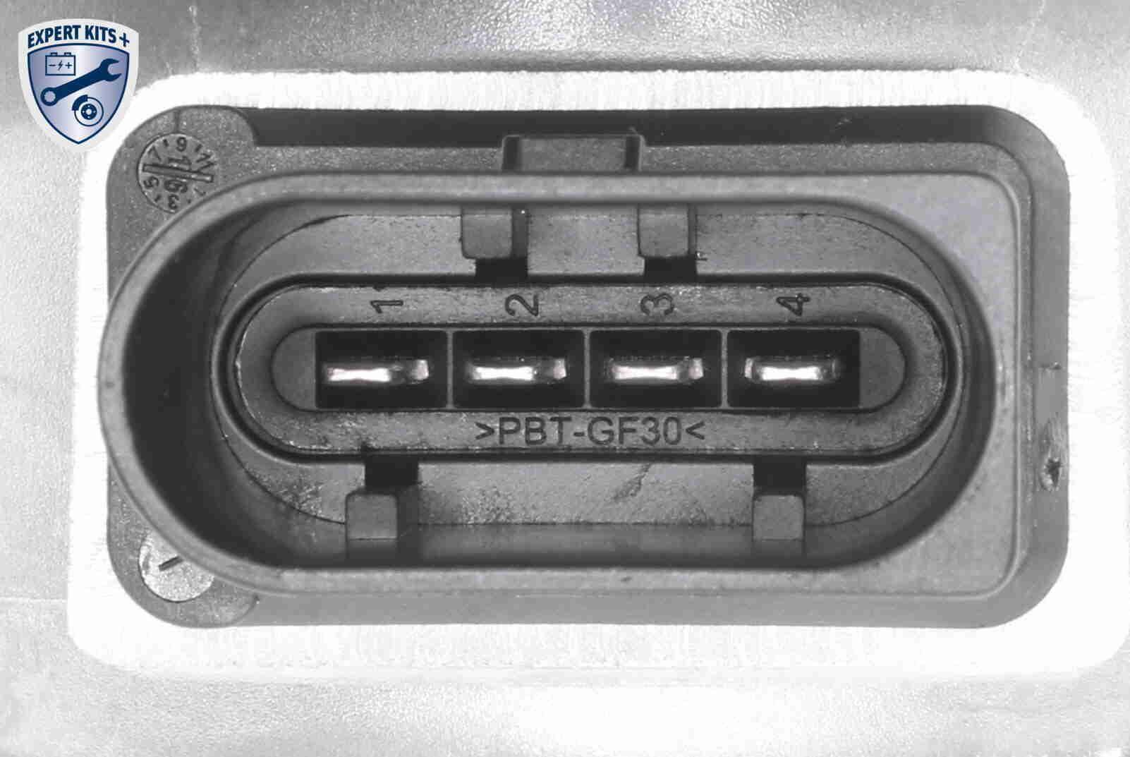 Kühlwasserpumpe VEMO V20-16-0001 Bewertung