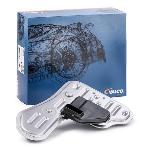 Hydraulikfilter, Automatikgetriebe VAICO V22-0314 Erfahrung