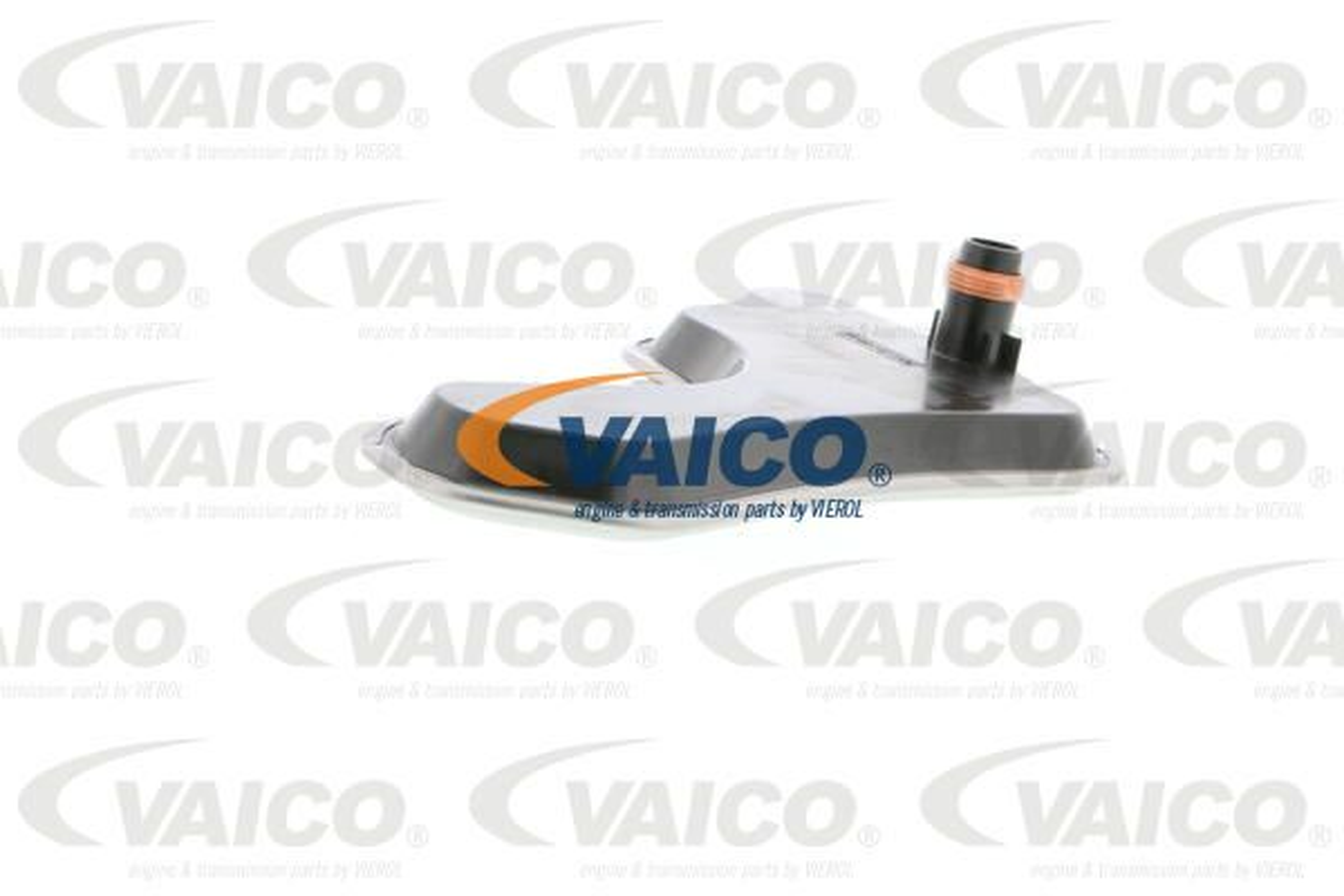 Artikelnummer V22-0314 VAICO Preise