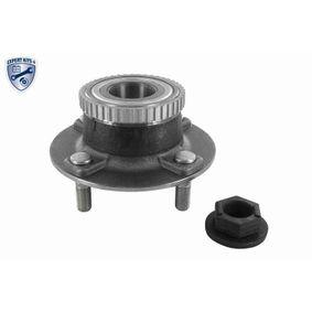 Wheel Bearing Kit Article № V25-0158 £ 140,00