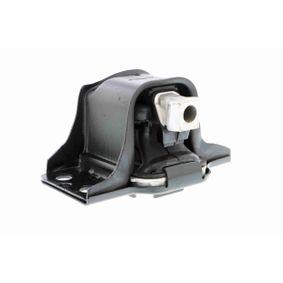 Lagerung, Motor Art. Nr. V46-0597 120,00€