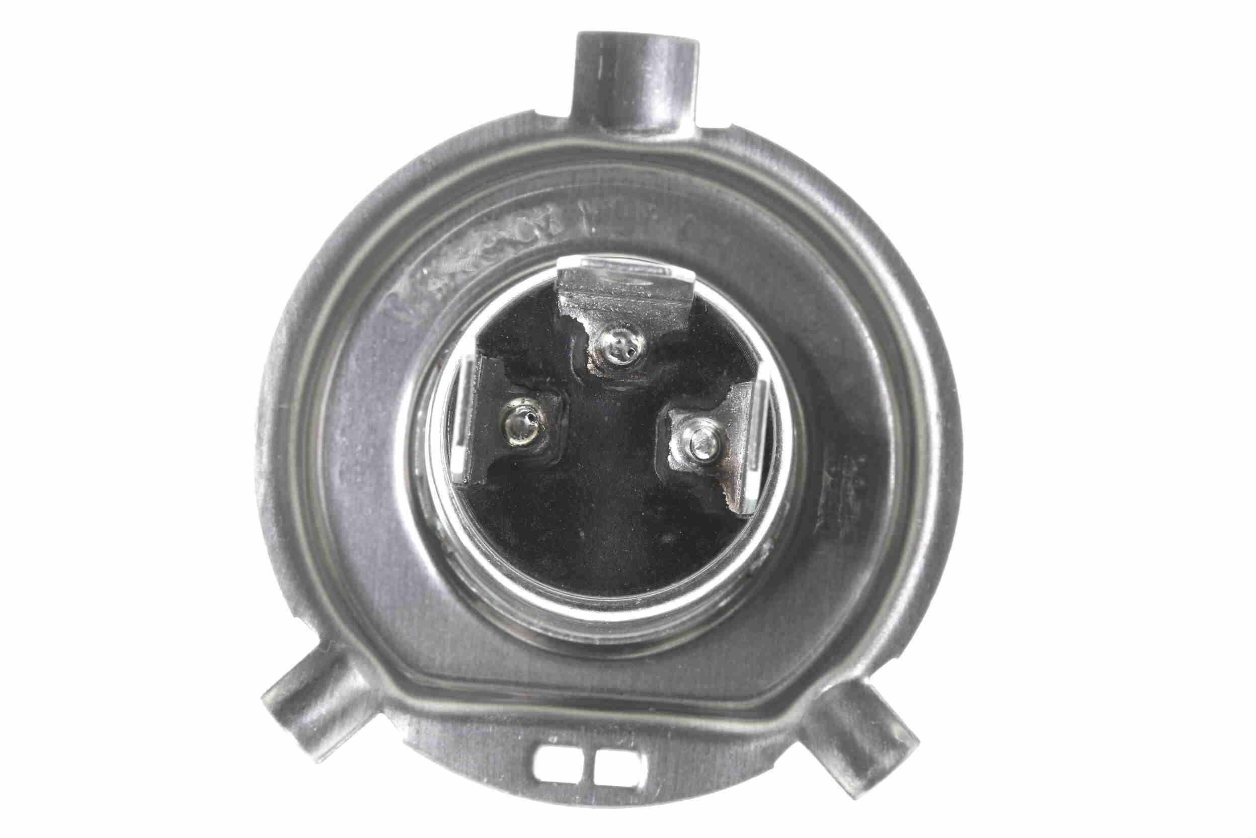 Bulb, spotlight VEMO V99-84-0007 rating