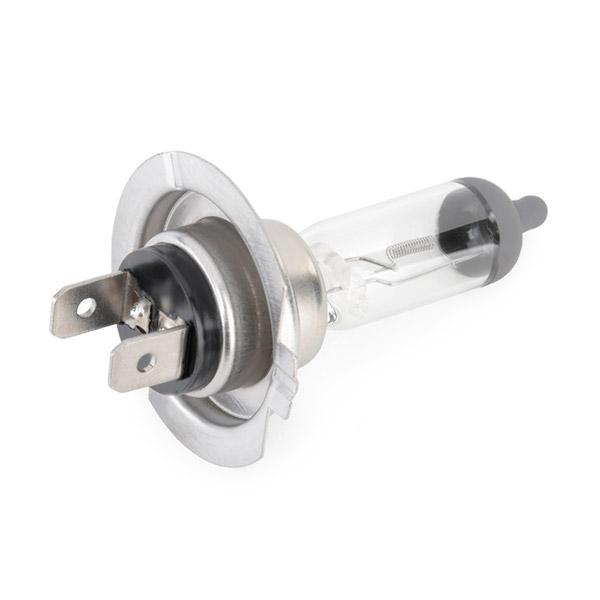 Bulb, spotlight VEMO V99-84-0002 rating