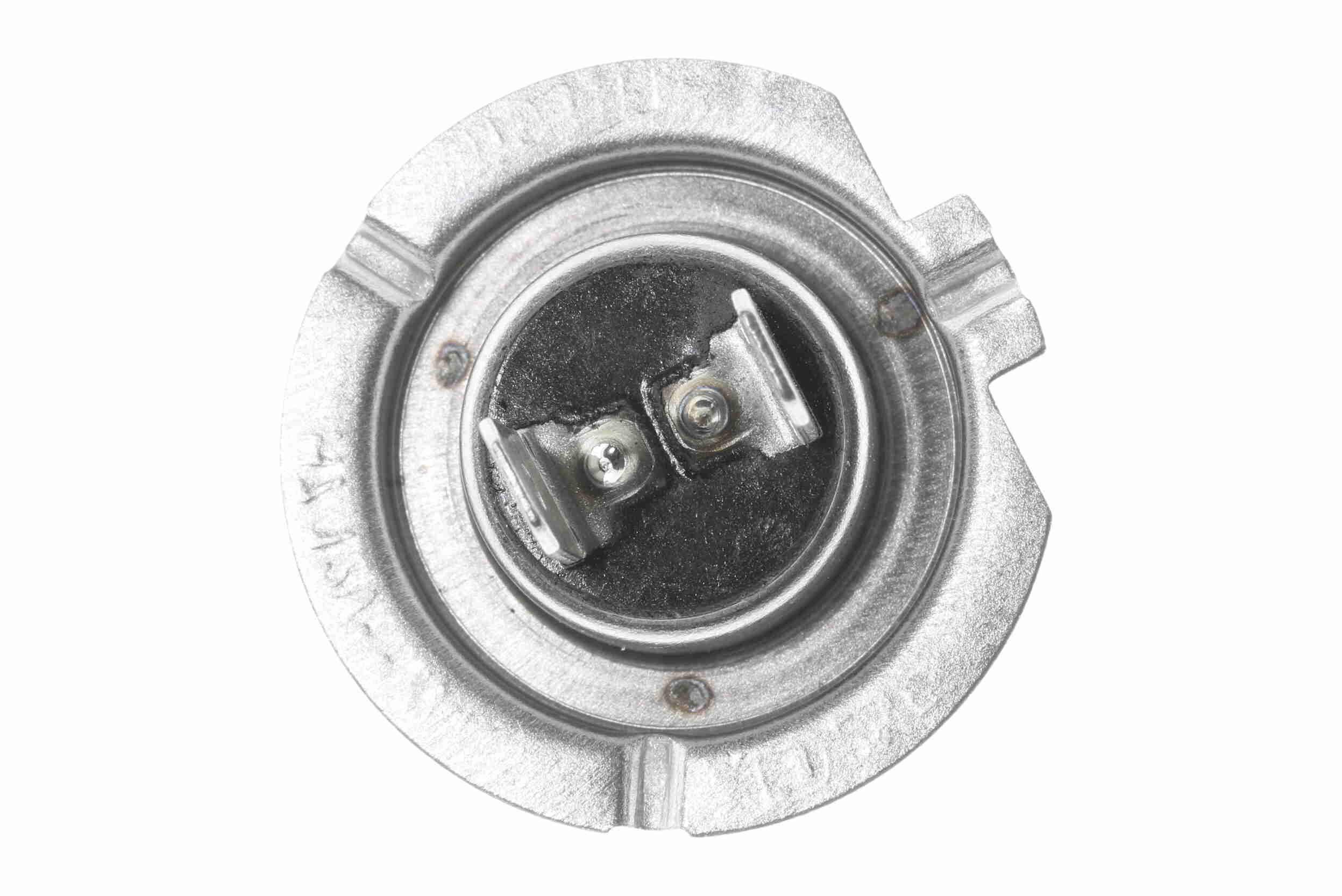 V99-84-0002 VEMO mit 20% Rabatt!