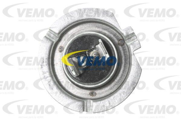 V99-84-0002 VEMO from manufacturer up to - 26% off!