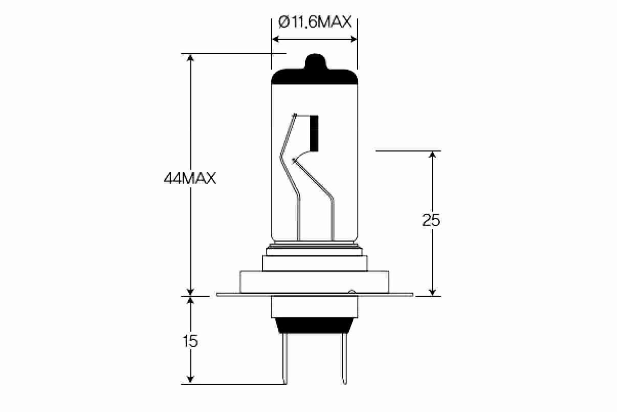 VEMO Art. Nr V99-84-0002 advantageously