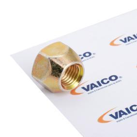 2013 Mazda 3 BL 1.6 MZR CD Wheel Nut V32-0146