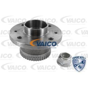 Wheel Bearing Kit Article № V46-0093 £ 140,00