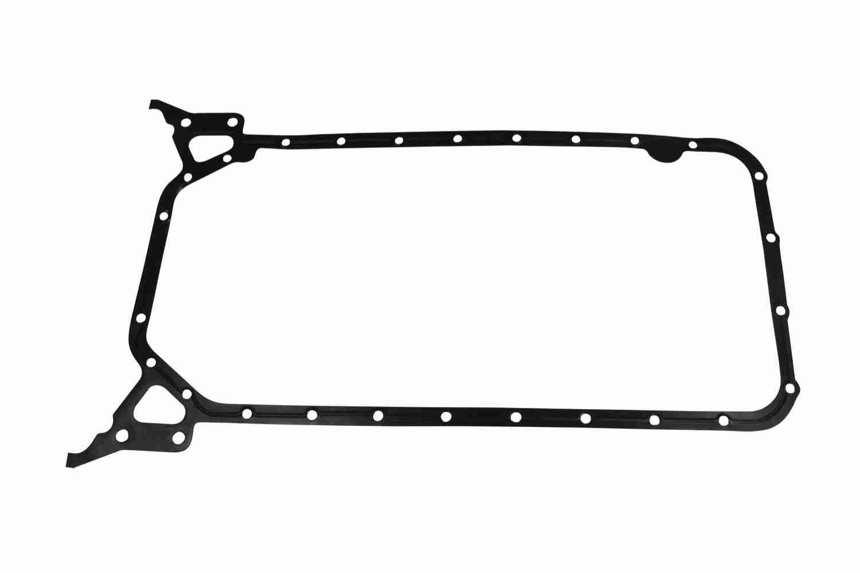 VAICO  V30-2104 Dichtung, Ölwanne