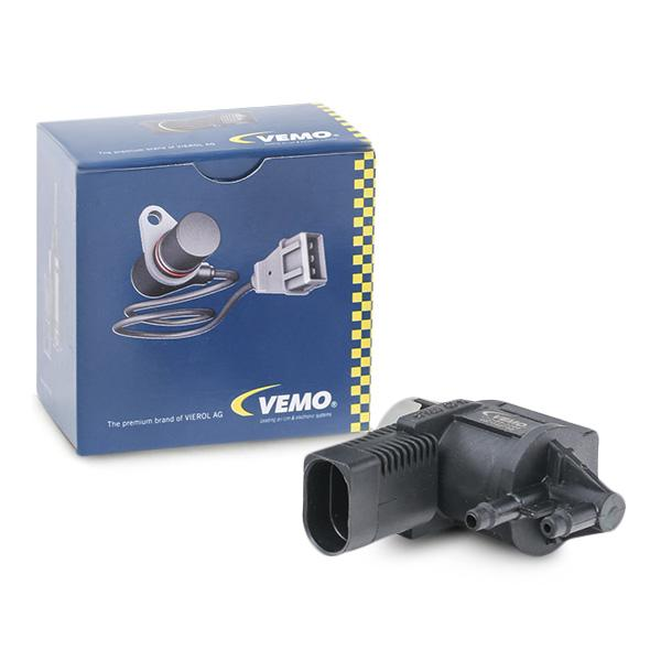 Ventil, AGR-Abgassteuerung VEMO V10-63-0065 Erfahrung