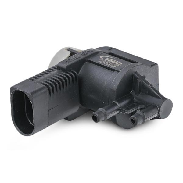 Ventil, AGR-Abgassteuerung VEMO V10-63-0065 4046001595516