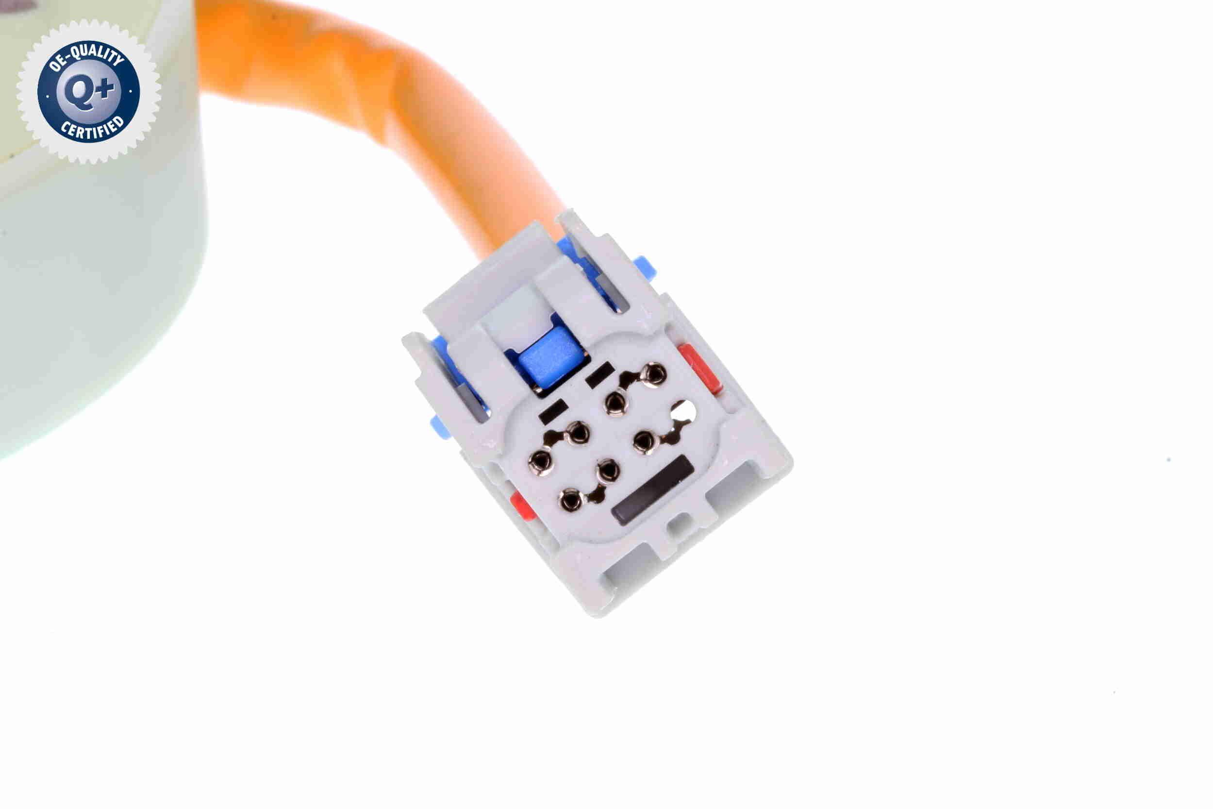 Lenkwinkelsensor VEMO V24-72-0122 Bewertung