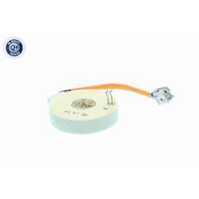 Lenkwinkelsensor mit OEM-Nummer V24720122