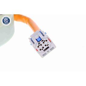 VEMO V24-72-0122 rating