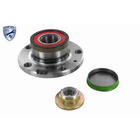 Radlagersatz Art. Nr. V10-8274 120,00€