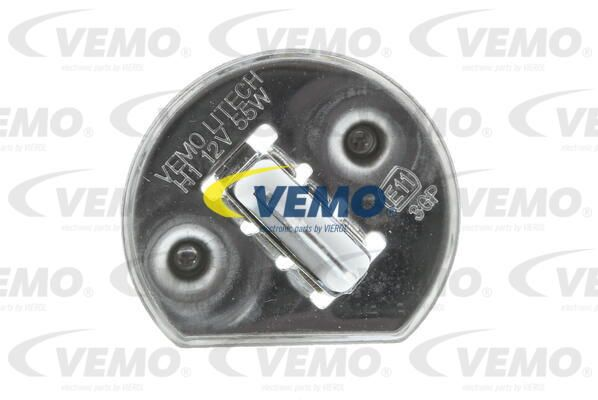 V99-84-0012 VEMO from manufacturer up to - 26% off!