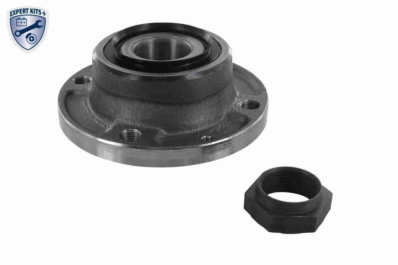 VAICO  V42-0063 Radlagersatz Ø: 128mm