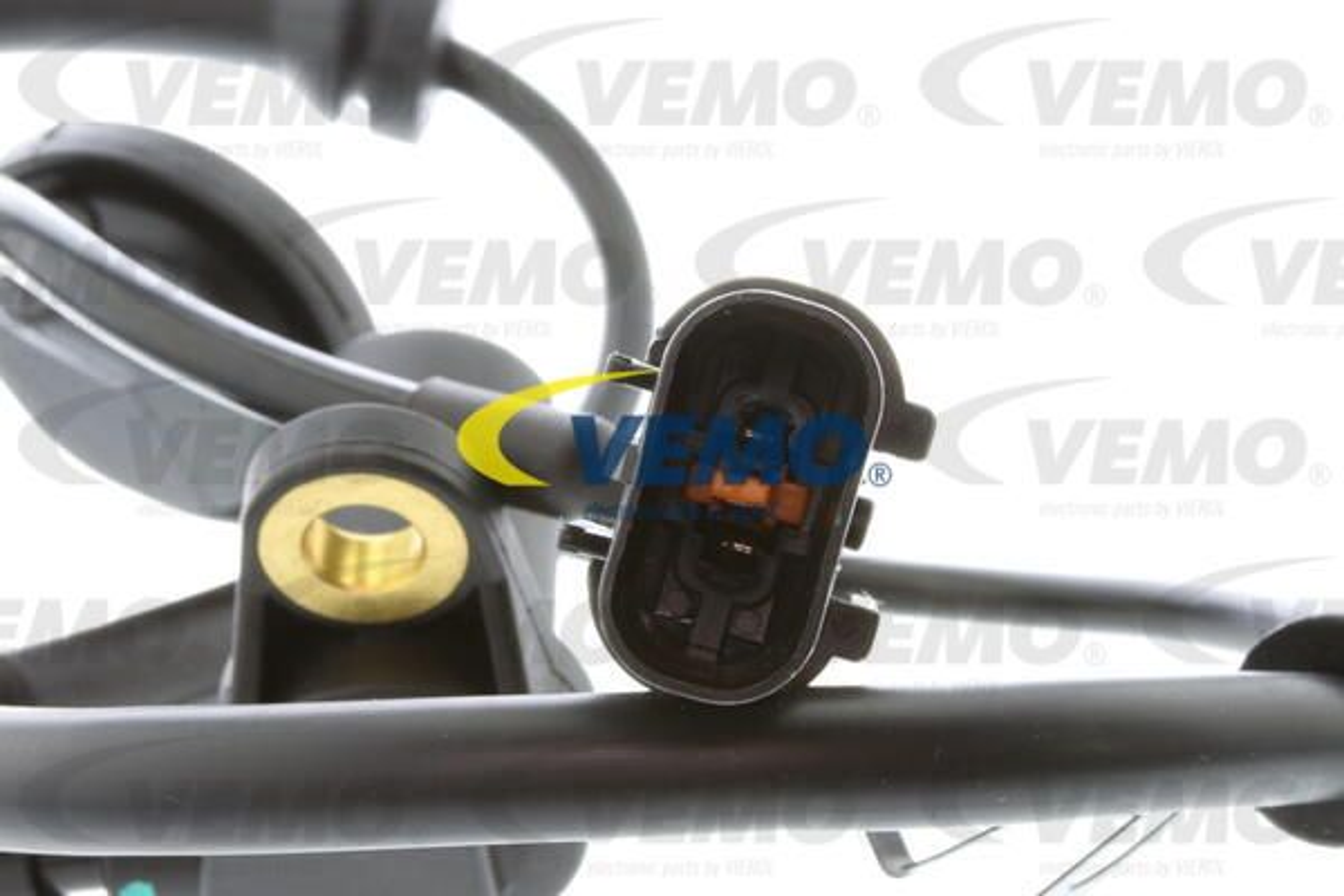 ABS Drehzahlsensor VEMO V52-72-0062 Bewertung
