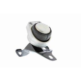 VAICO  V25-9523 Lagerung, Motor
