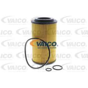 Buy Oil filter for CHRYSLER PT Cruiser Estate 2.2 CRD, 150