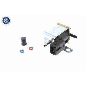 Ladedruckregelventil VW PASSAT Variant (3B6) 1.9 TDI 130 PS ab 11.2000 VEMO Ladedruckregelventil (V10-63-0008) für