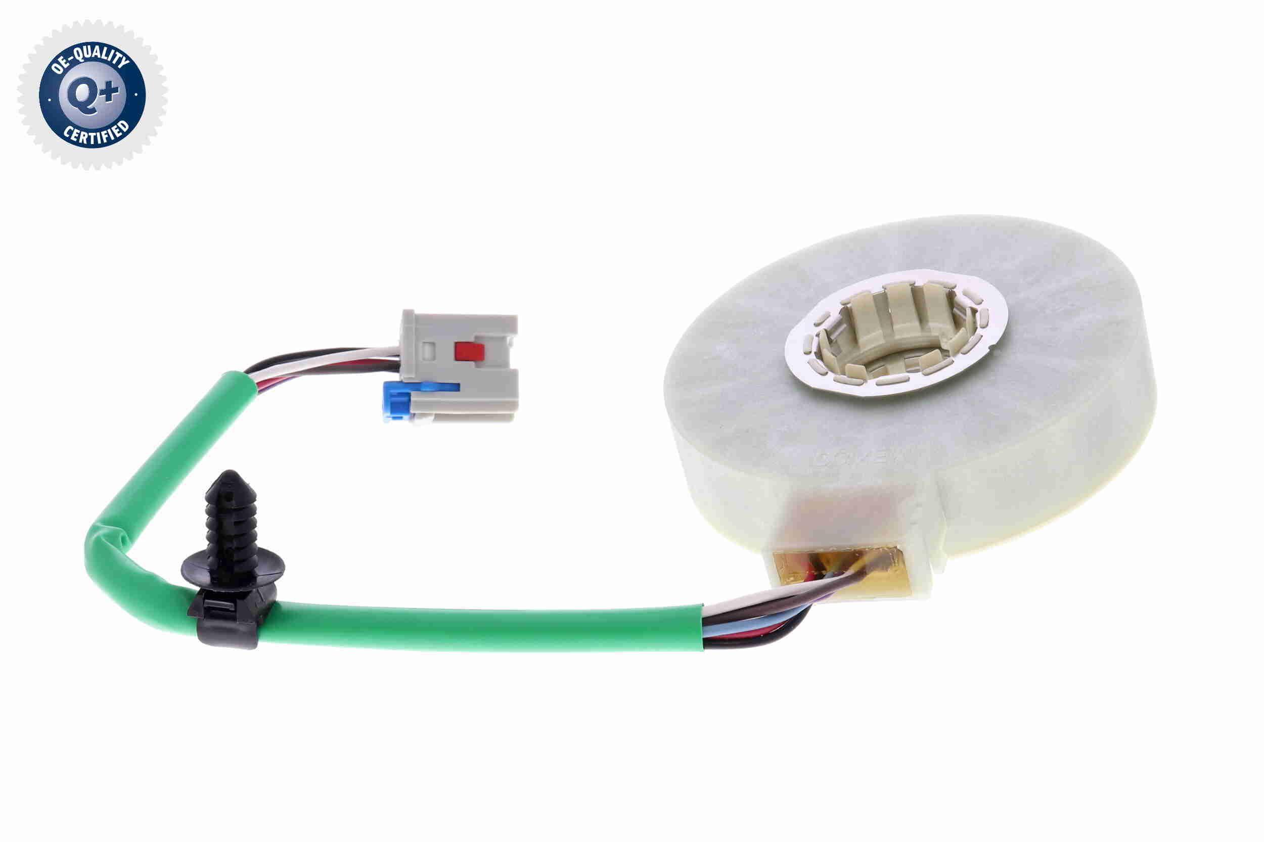 Lenkwinkelsensor V24-72-0124 VEMO V24-72-0124 in Original Qualität