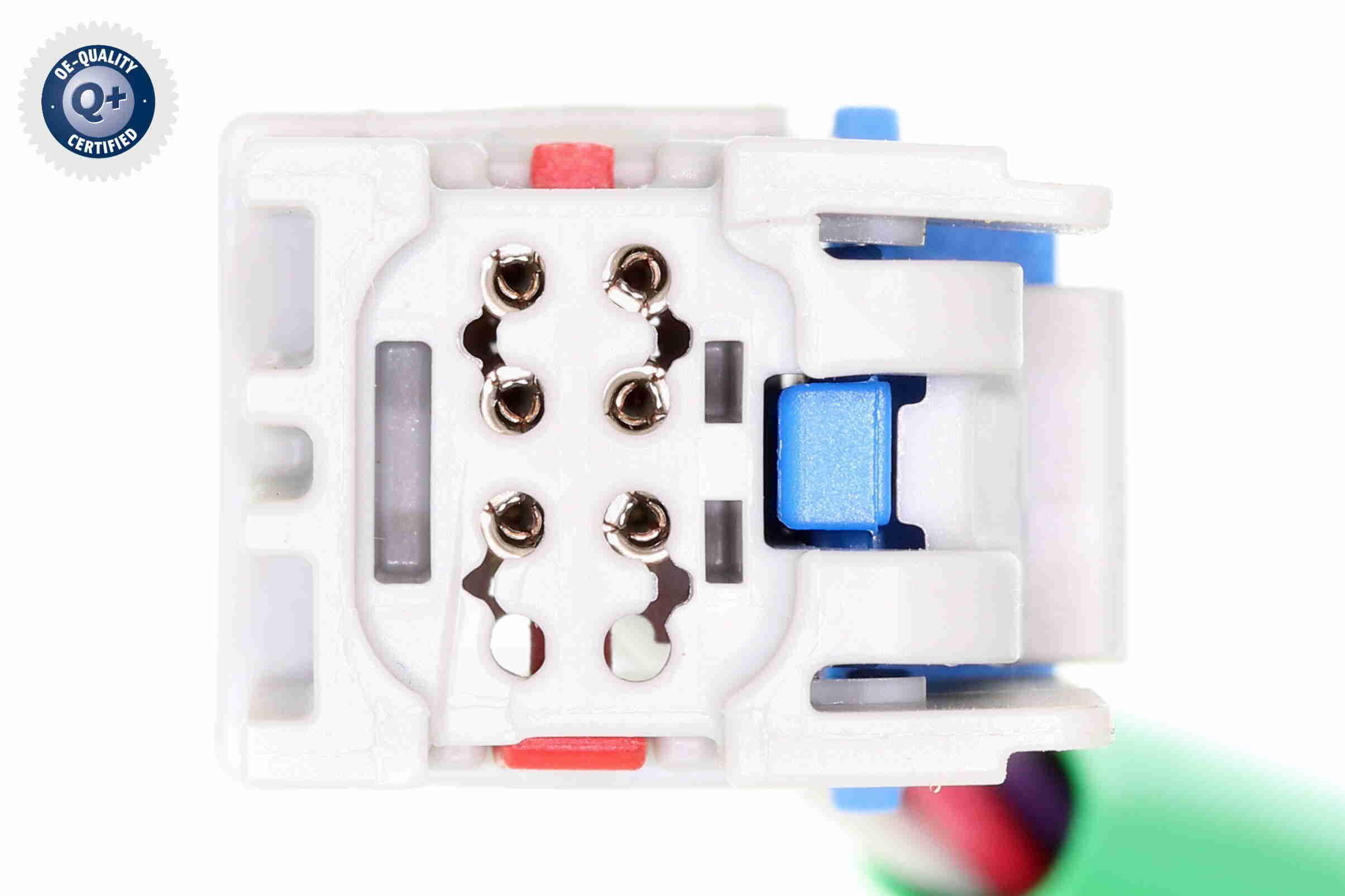 Lenkwinkelsensor VEMO V24-72-0124 Bewertung