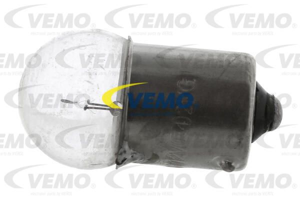 Article № R5W VEMO prices