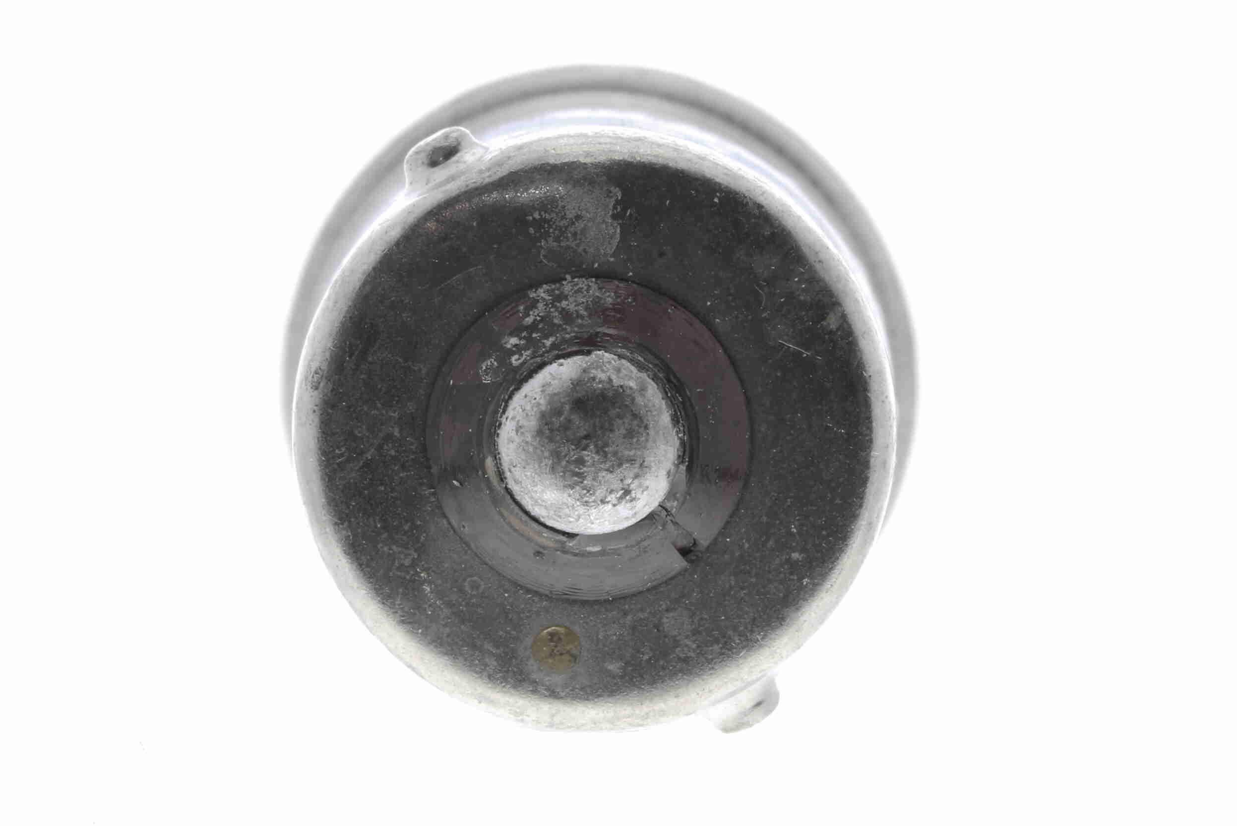 VEMO Art. Nr V99-84-0004 günstig