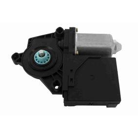 Електромотор, стъклоподемник V10-05-0021 Golf 5 (1K1) 1.9 TDI Г.П. 2008