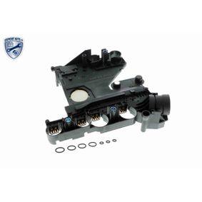 2012 Mercedes W204 C 280 3.0 (204.054) Control Unit, automatic transmission V30-86-0001