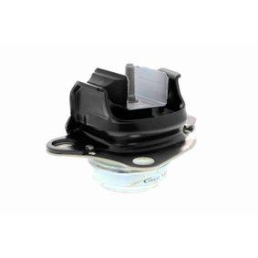 Lagerung, Motor Art. Nr. V46-9601 120,00€
