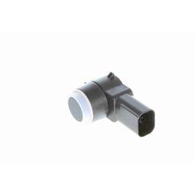 Parking sensor V40-72-0491 Corsa Mk3 (D) (S07) 1.4 MY 2013