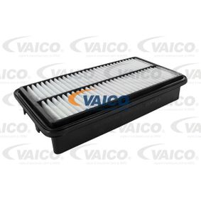Filtro de aire Nº de artículo V53-0040 120,00€