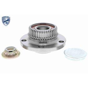 Radlagersatz Art. Nr. V10-0046 120,00€