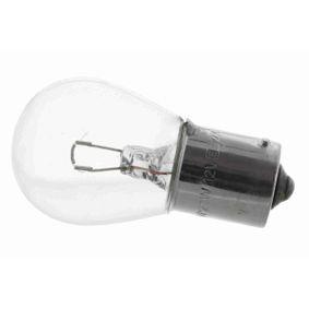 Bulb, indicator V99-84-0003 PUNTO (188) 1.2 16V 80 MY 2000