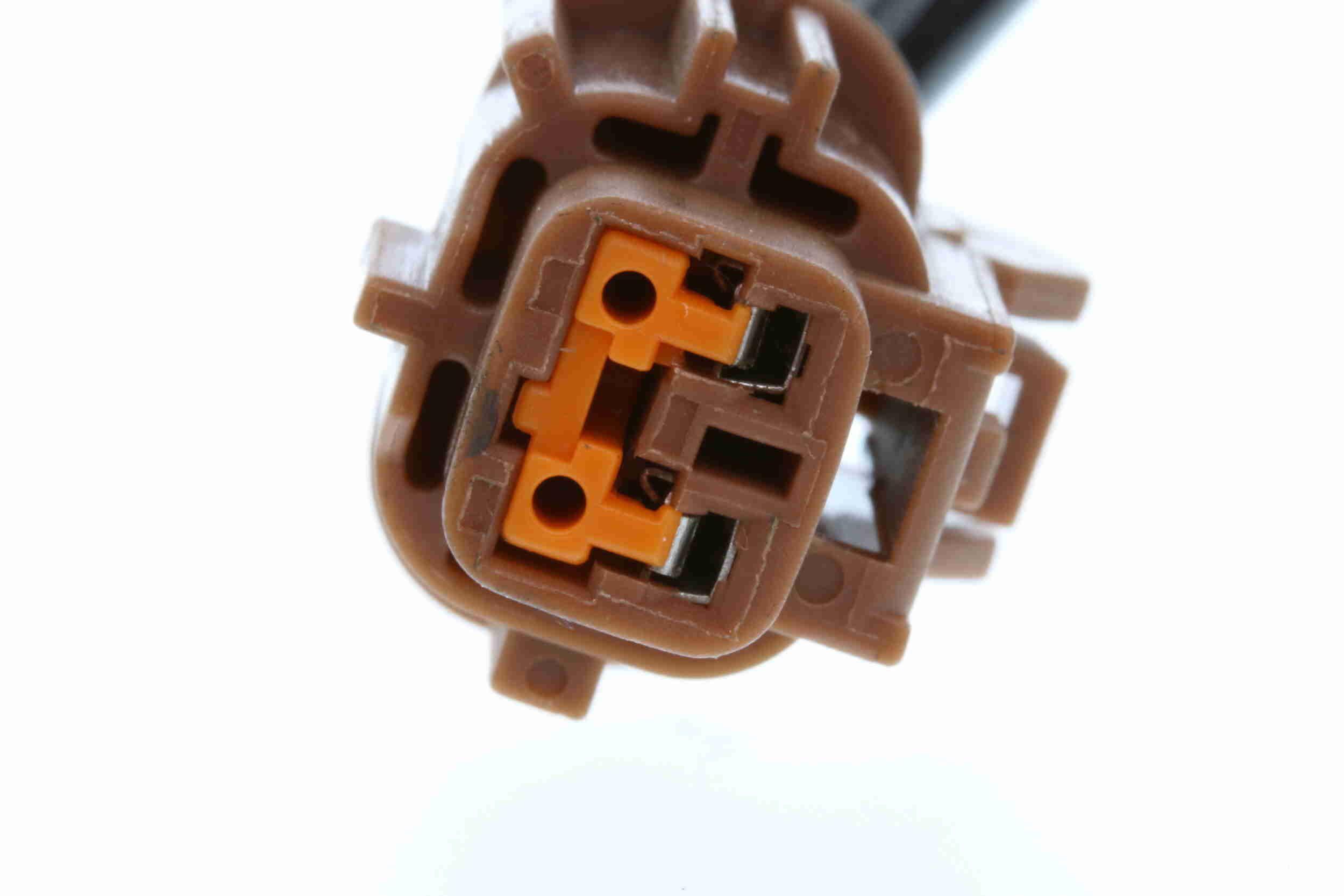 ABS Drehzahlsensor VEMO V38-72-0116 Bewertung