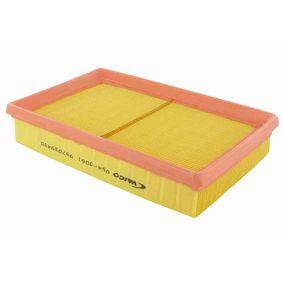 Légszűrő Cikkszám V64-0061 41000,00HUF