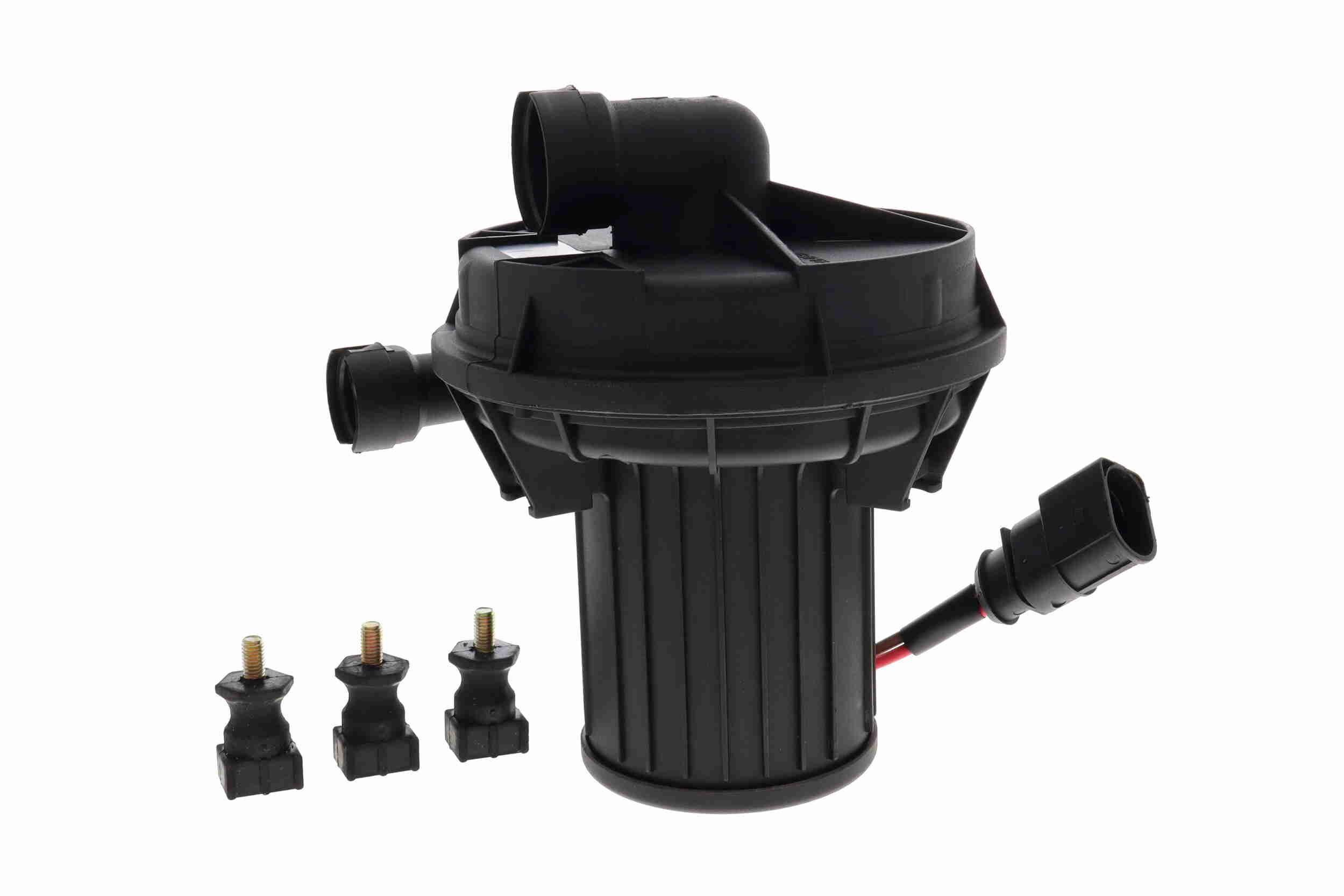 Sekundärluftpumpe V10-63-0057 VEMO V10-63-0057 in Original Qualität