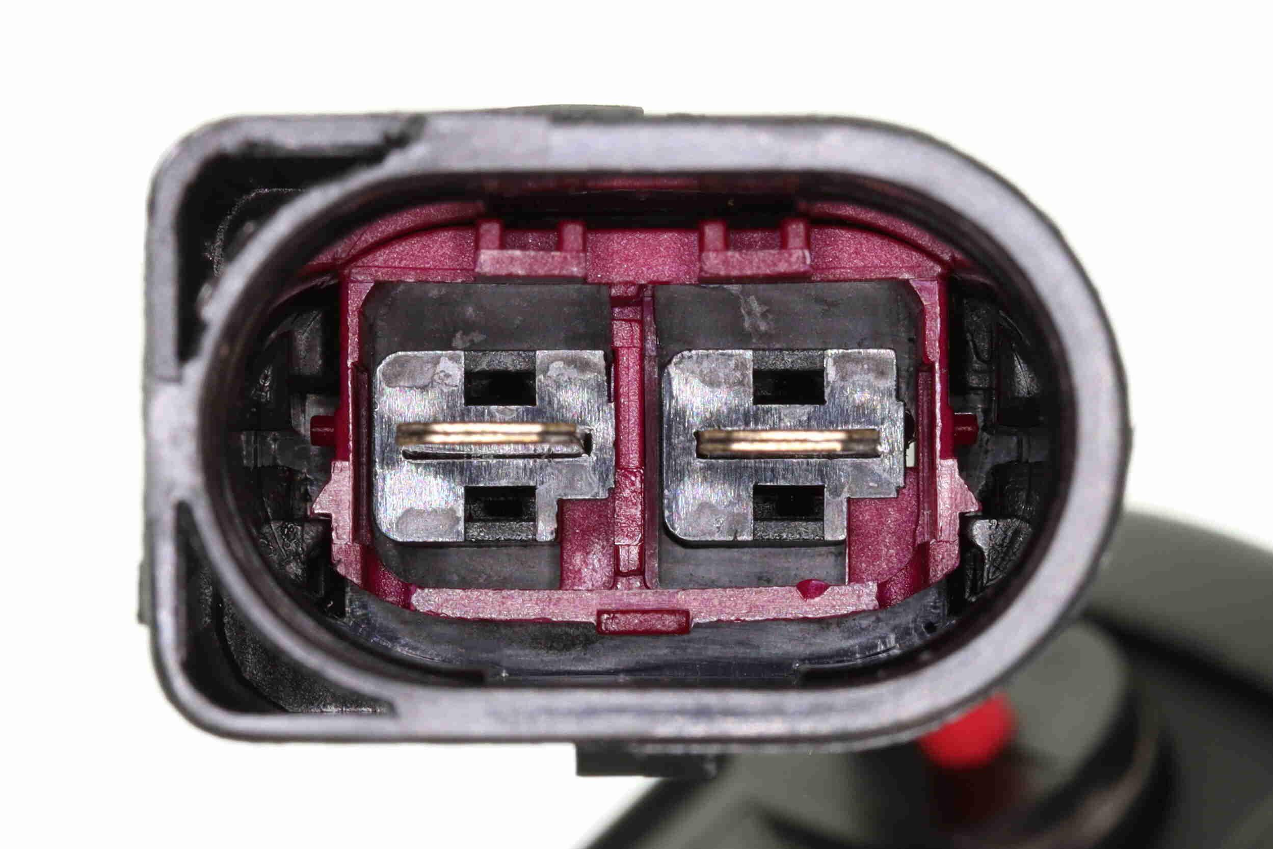 Sekundärluftpumpe VEMO V10-63-0057 Bewertung
