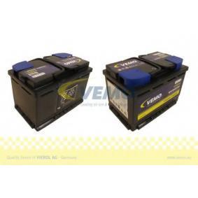 VEMO  V99-17-0015-1 Starterbatterie Länge: 278mm, Breite: 175mm, Höhe: 190mm