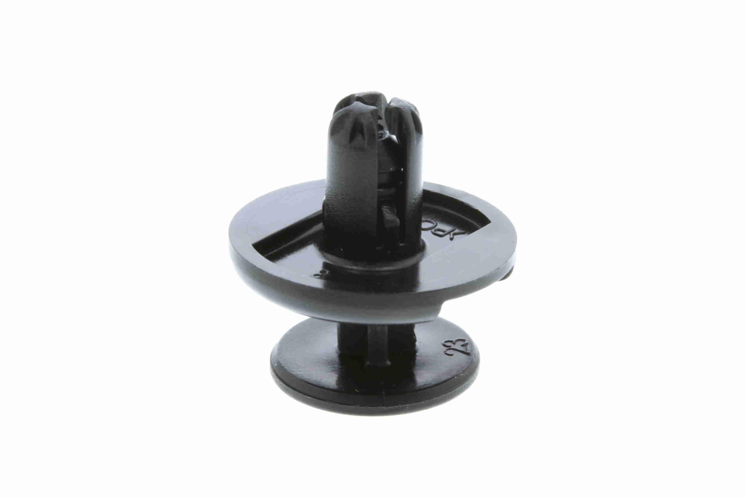 VAICO  V24-0351 Clip