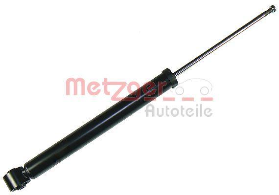 METZGER  2340012 Stoßdämpfer
