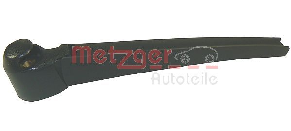 Artikelnummer 2190148 METZGER Preise