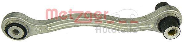 Lenker, Radaufhängung METZGER 58072604 einkaufen