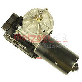 Wiper Motor Article № 2190554 £ 140,00