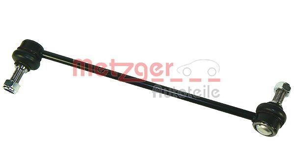 METZGER  53058408 Koppelstange Länge: 300mm