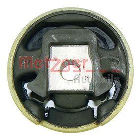 Lagerung, Motor mit OEM-Nummer 1K0199867