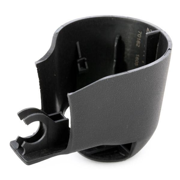 Tapa, brazo del limpiaparabrisas METZGER 2190171 conocimiento experto