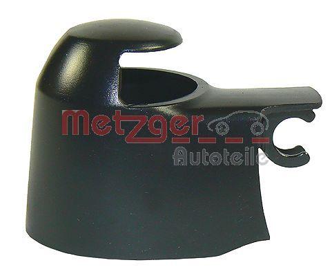 2190171 METZGER del fabricante hasta - 26% de descuento!